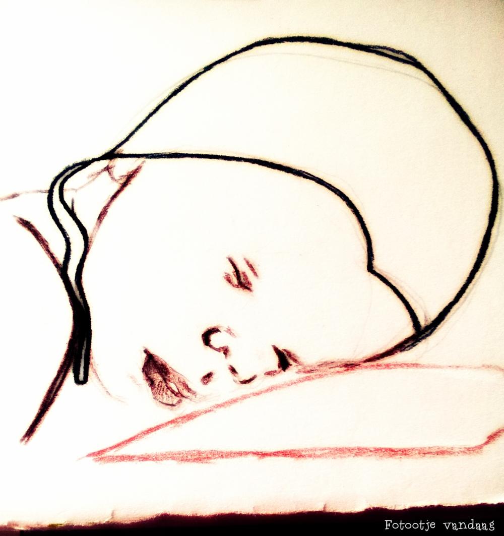 slaap1