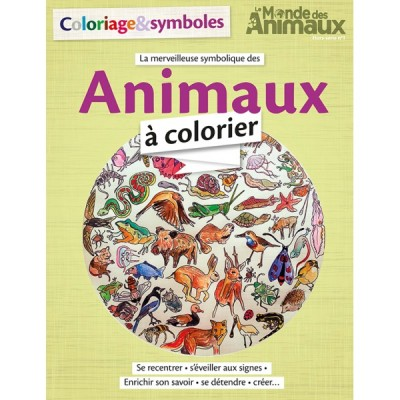 animaux-a-colorier